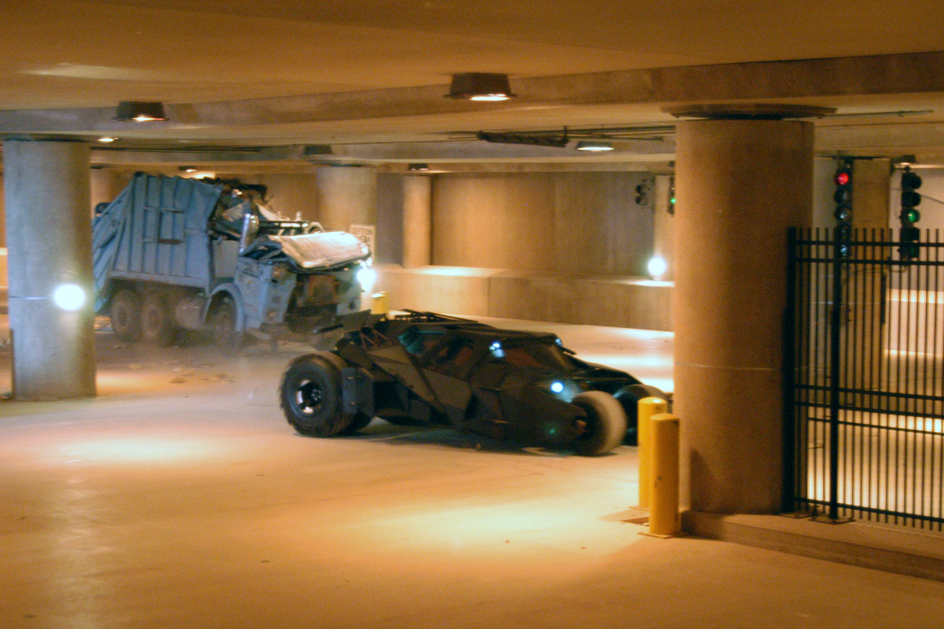 731_1929_darkknight_onset_2.jpg