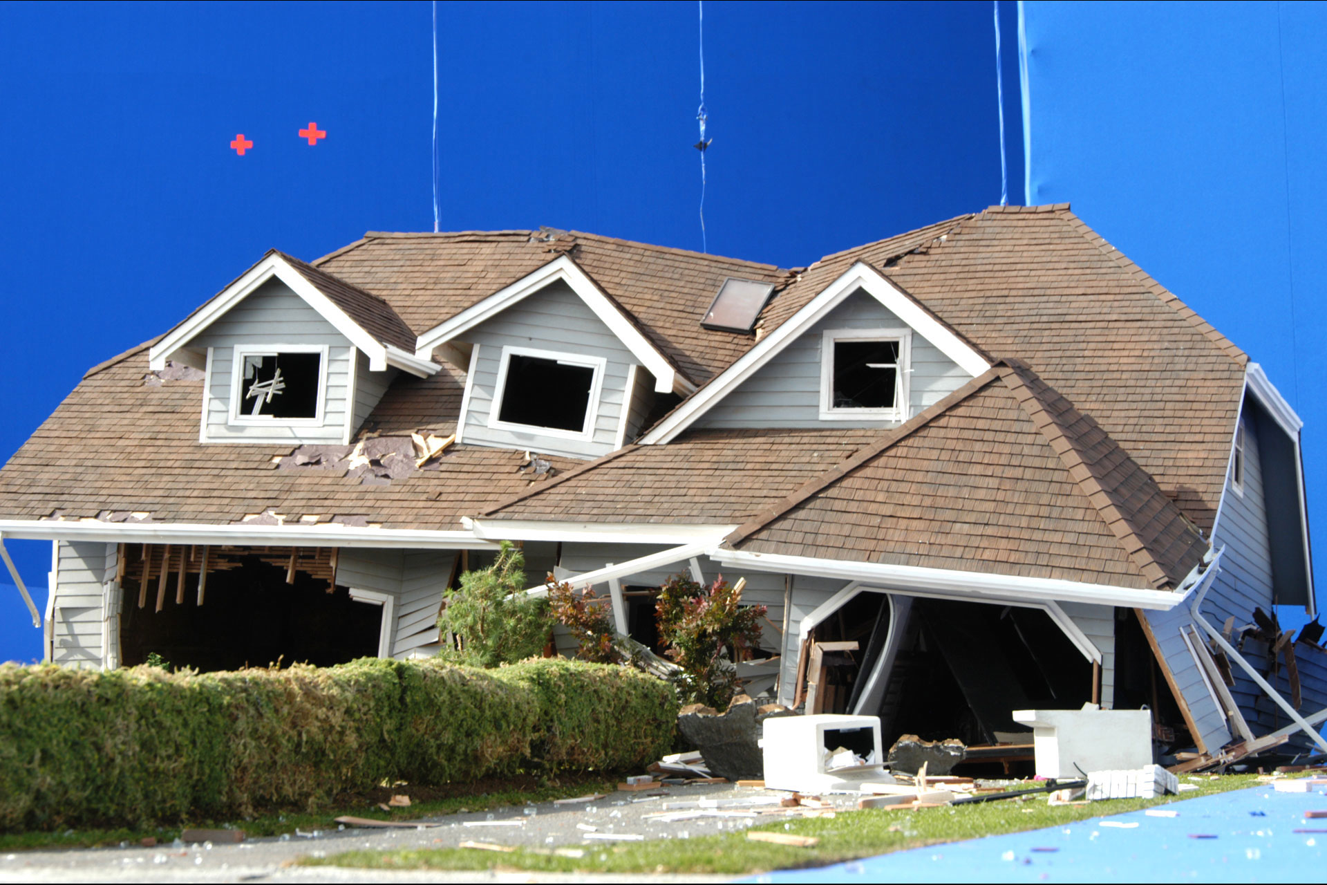 610_391_house_aftermath_02.jpg