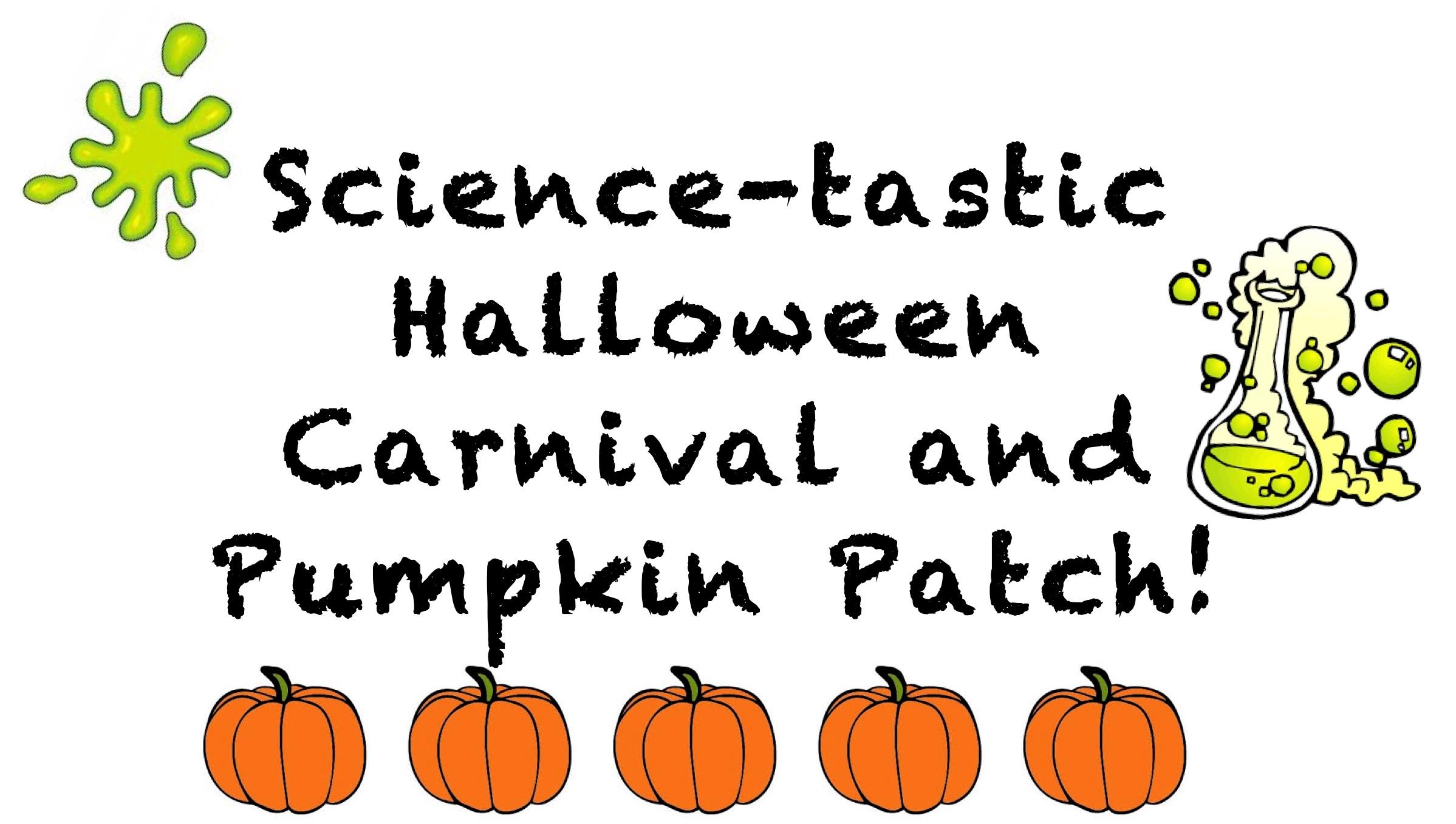 Science-tastic+Halloween+Carnival+poster+2019+v2.jpg