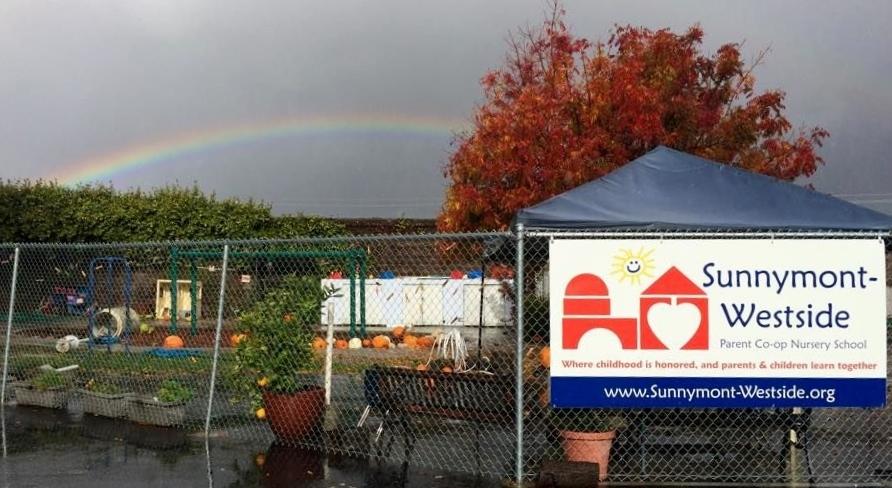 End of the rainbow.jpg