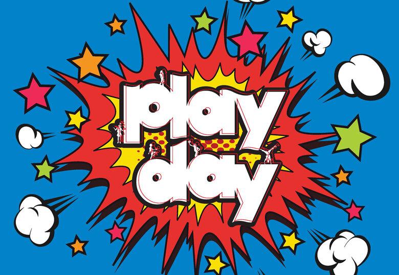 PlayDay.jpg