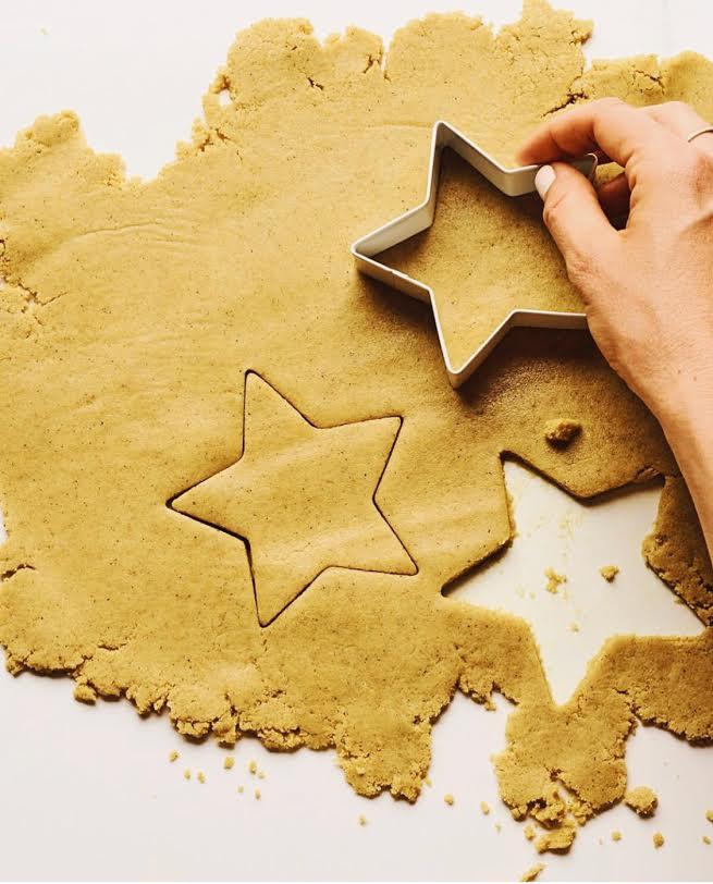 rasa life cookies.jpg