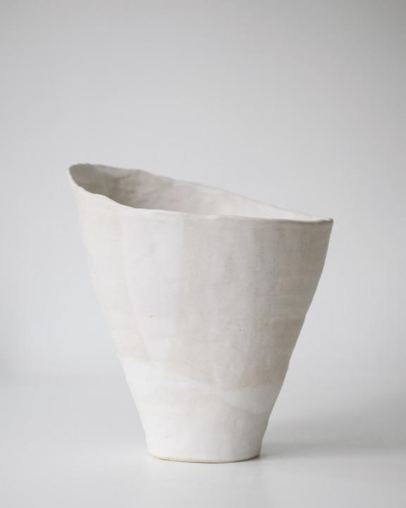 HM Vase.jpeg