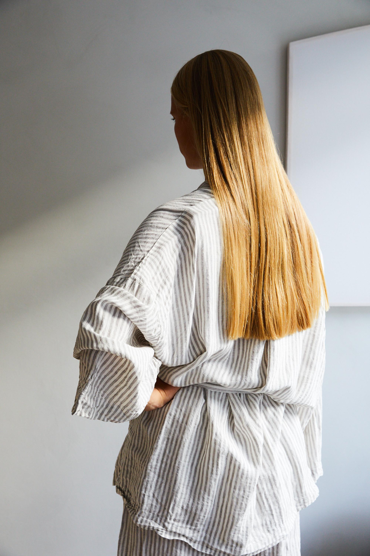 The_Interior_10-19_Products_Pajamas_043.jpg
