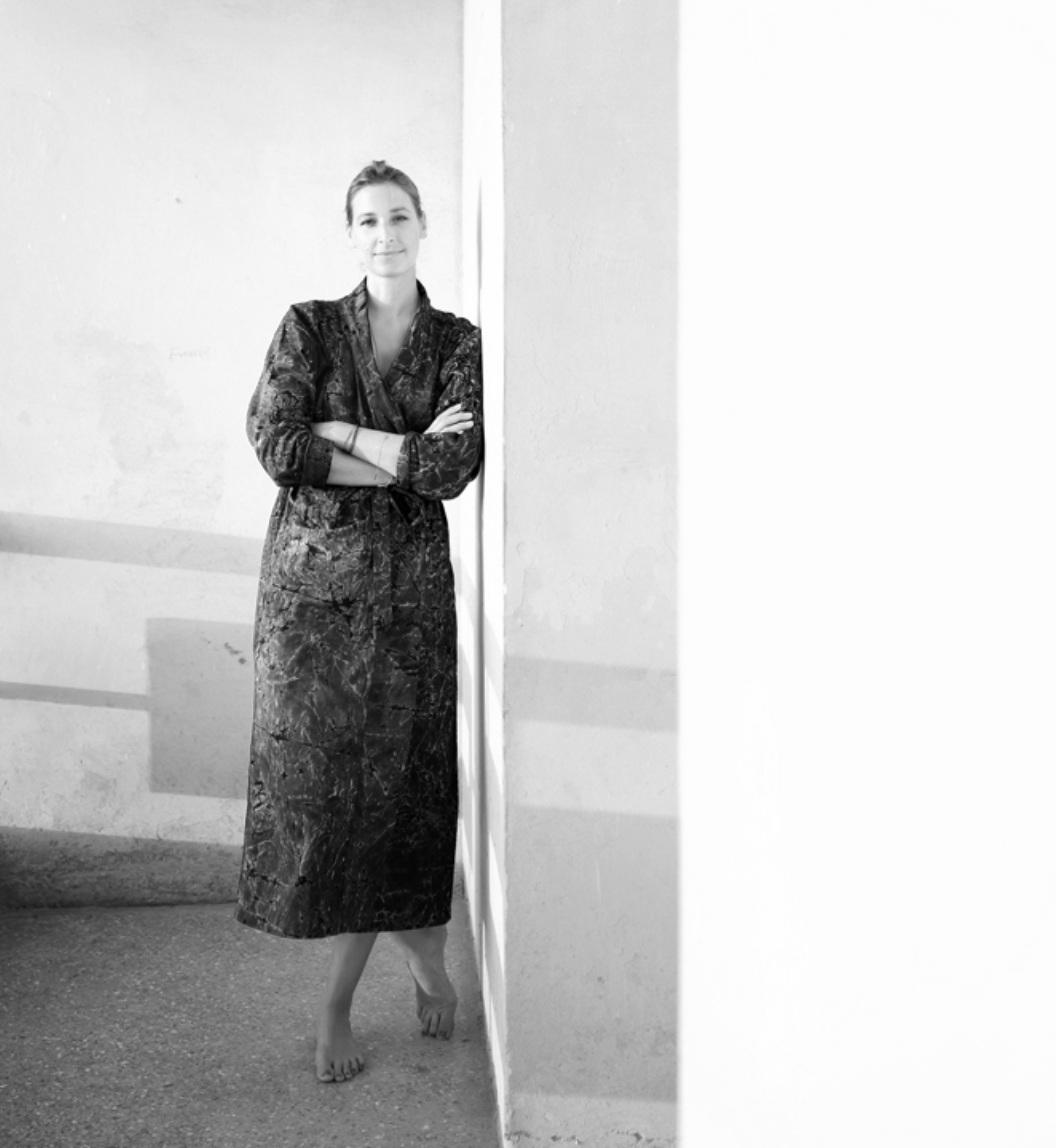 Kathrin Eckhardt Studio