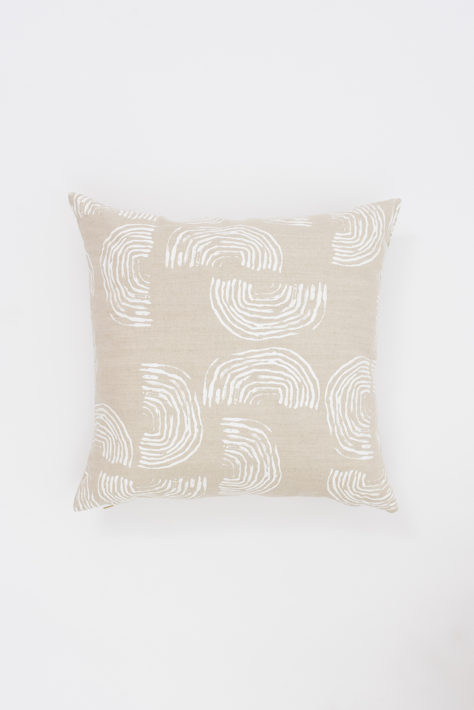 CZH Squiggles Pillow.jpg