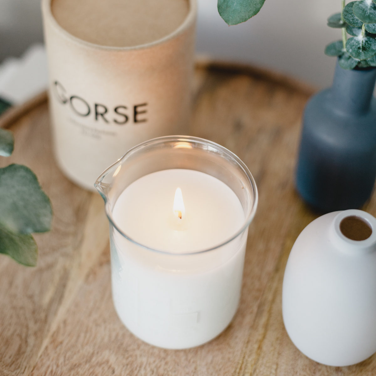Gorse-Candle-by-Laboratory-Perfumes-1-e1552066248179.jpg