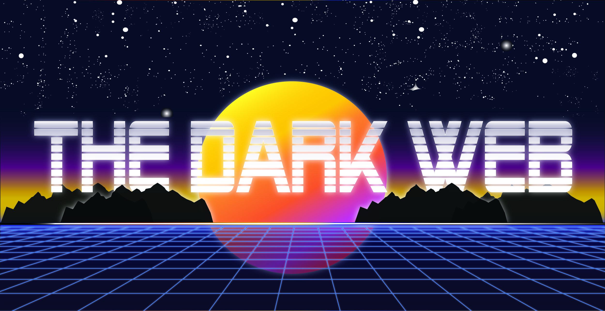 The+Dark+Web+Logo.jpg