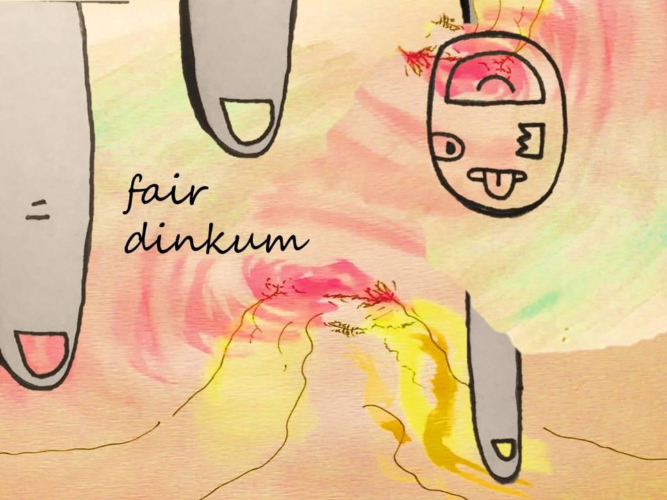 fair+dinkum.jpg