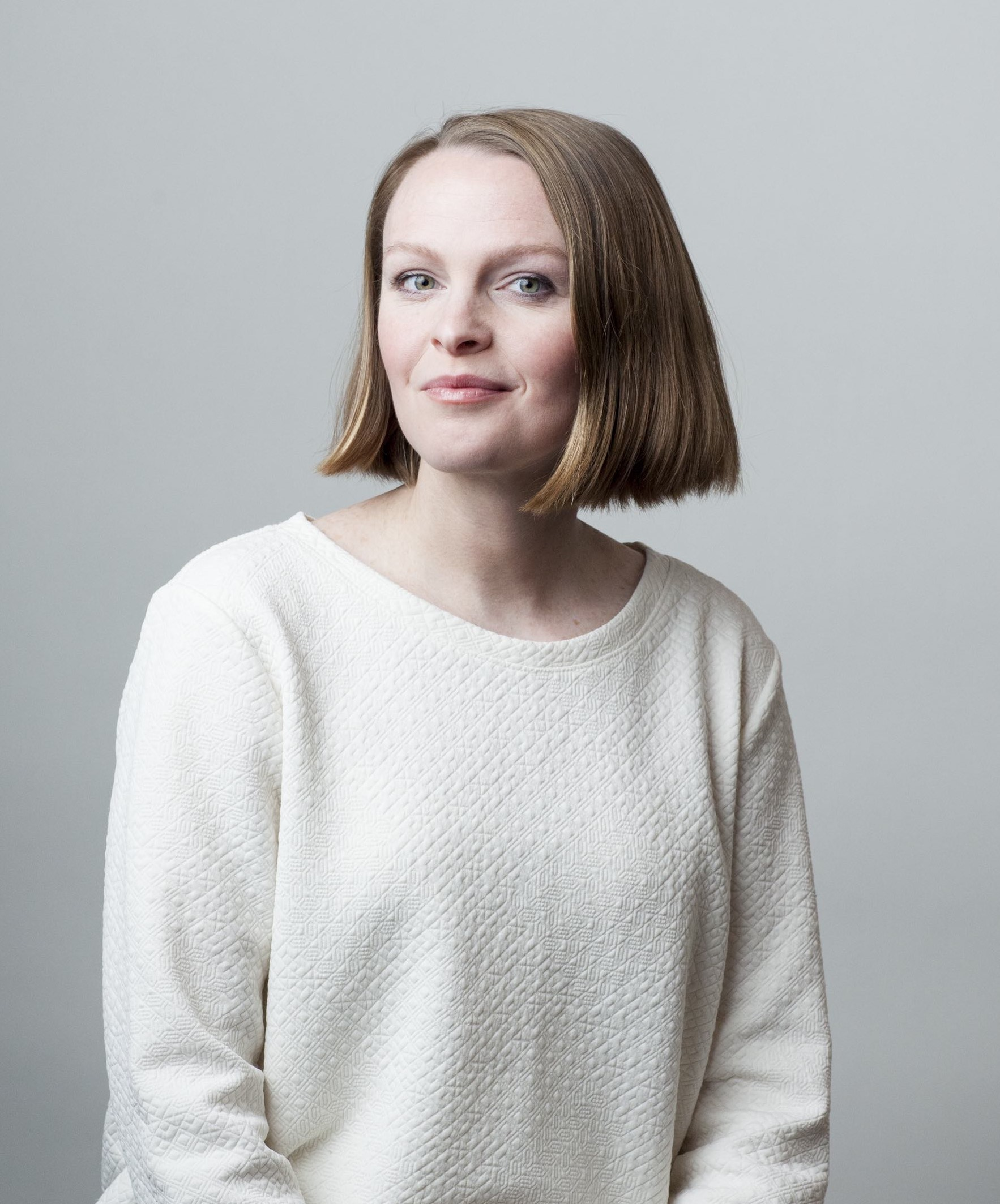 Janelle Blasdel