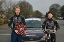 Car and trophies.jpg