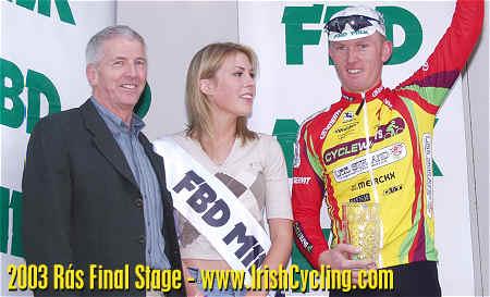 2003 Ras Best County Rider.jpg