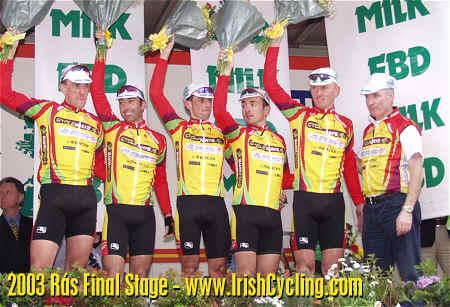 2003 Ras Team County winners.jpg