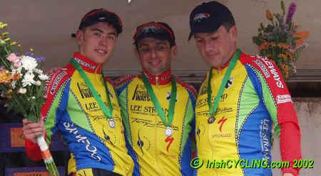 All Ireland Team 2002.jpg