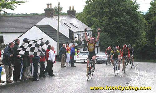 Crowley Balscadden  2003.jpg