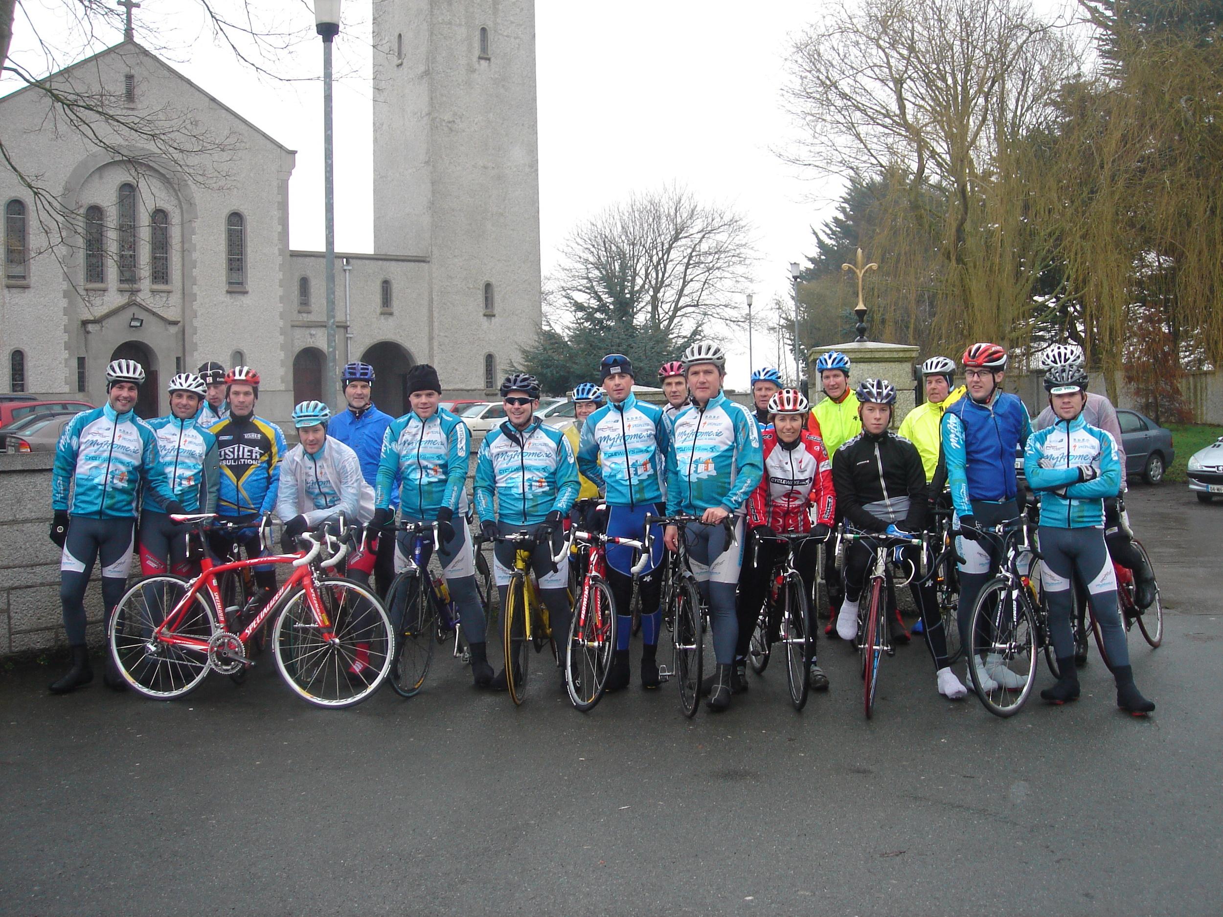 2007 Launch from Dunboyne.jpg