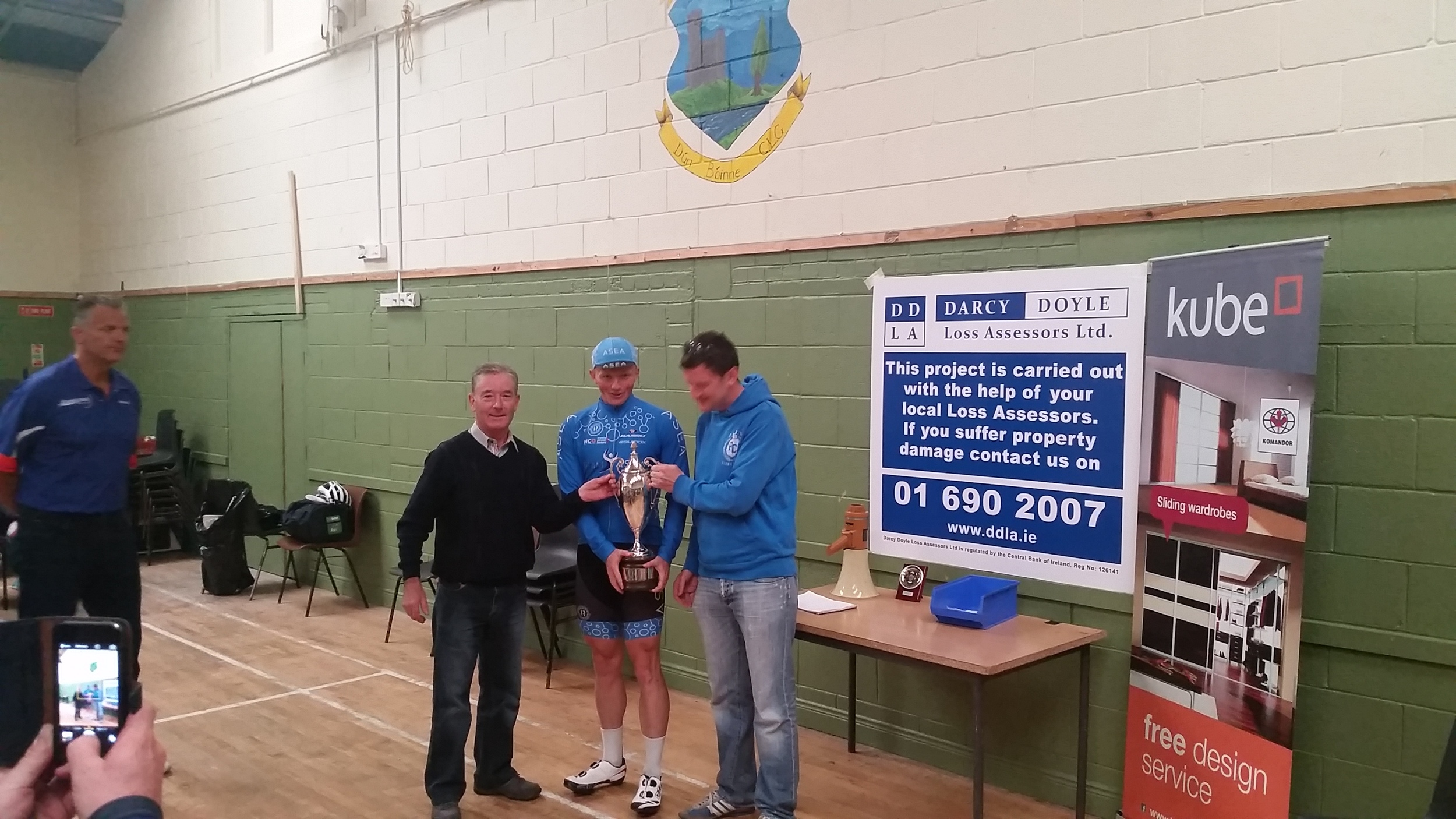 Damian Shaw trophy.jpg