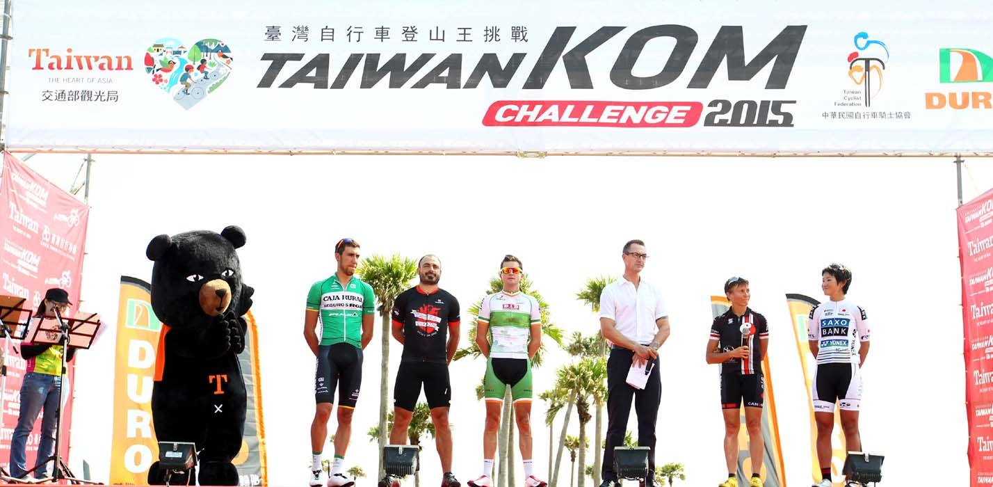 Mark-Taiwan15.jpg