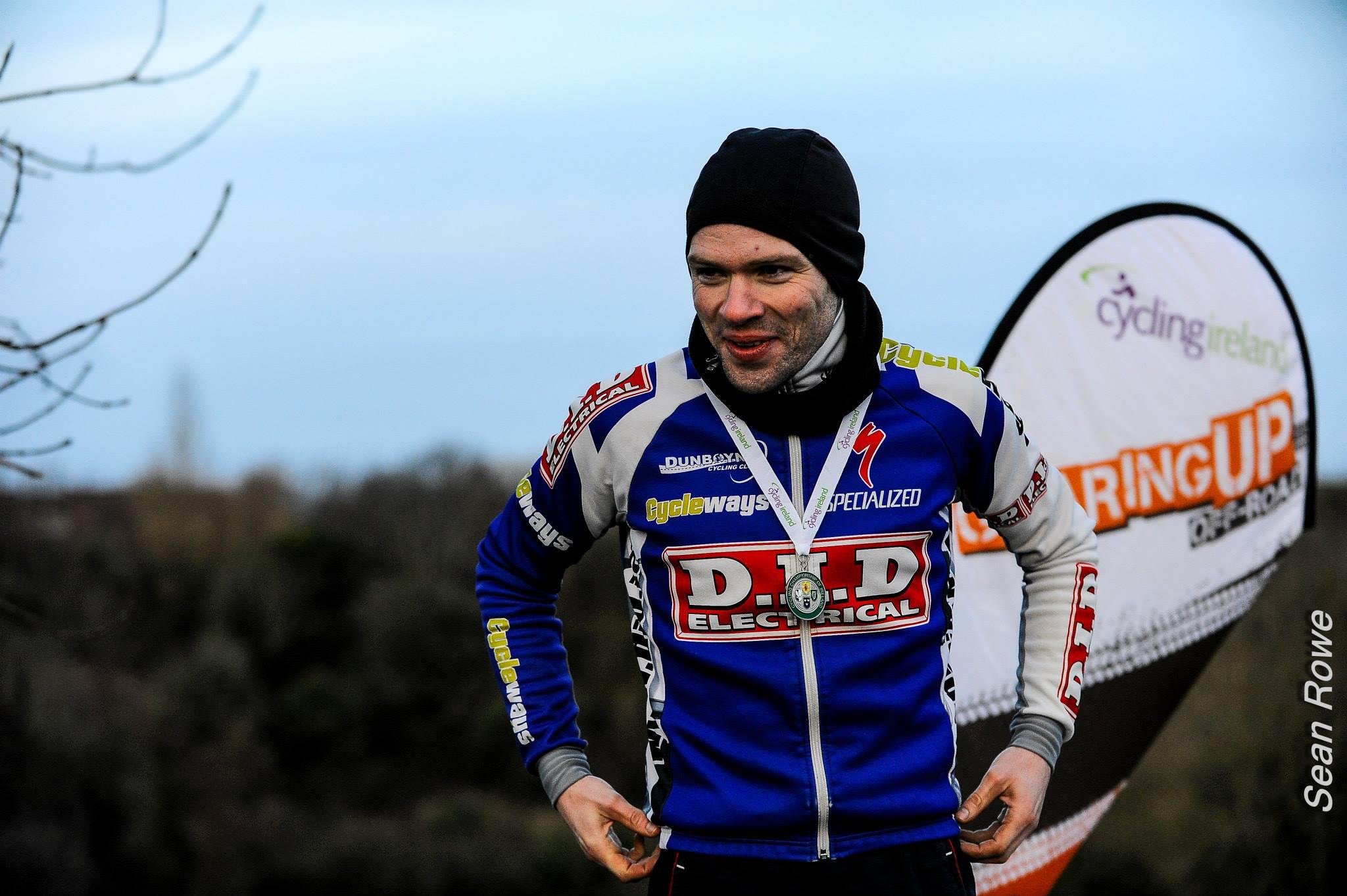 Tim O'Regan CX Champs9.jpg