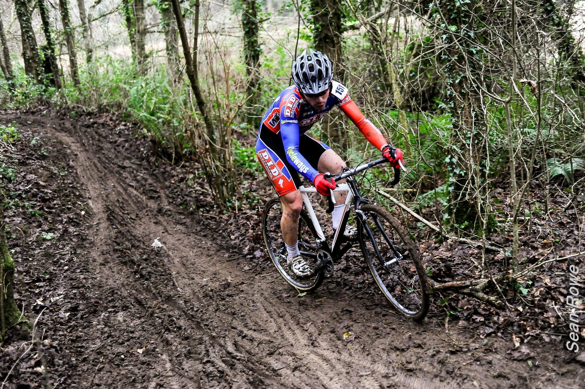 Tim O'Regan CX Champs8.jpg