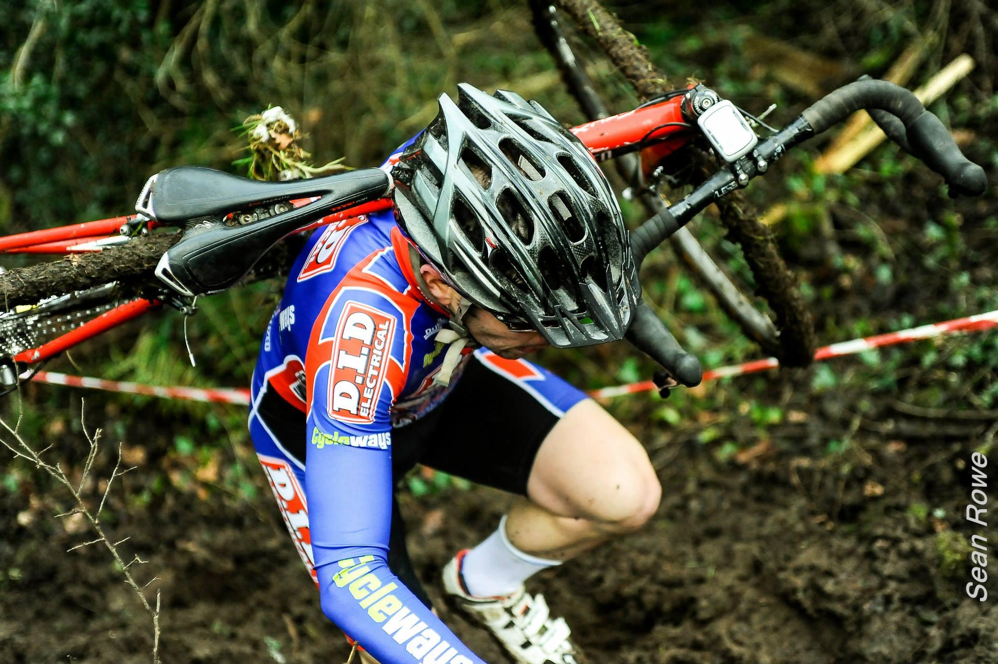 Tim O'Regan CX Champs7.jpg