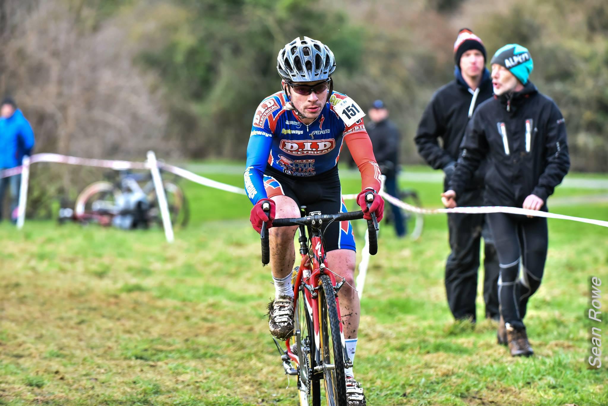 Tim O'Regan CX Champs4.jpg