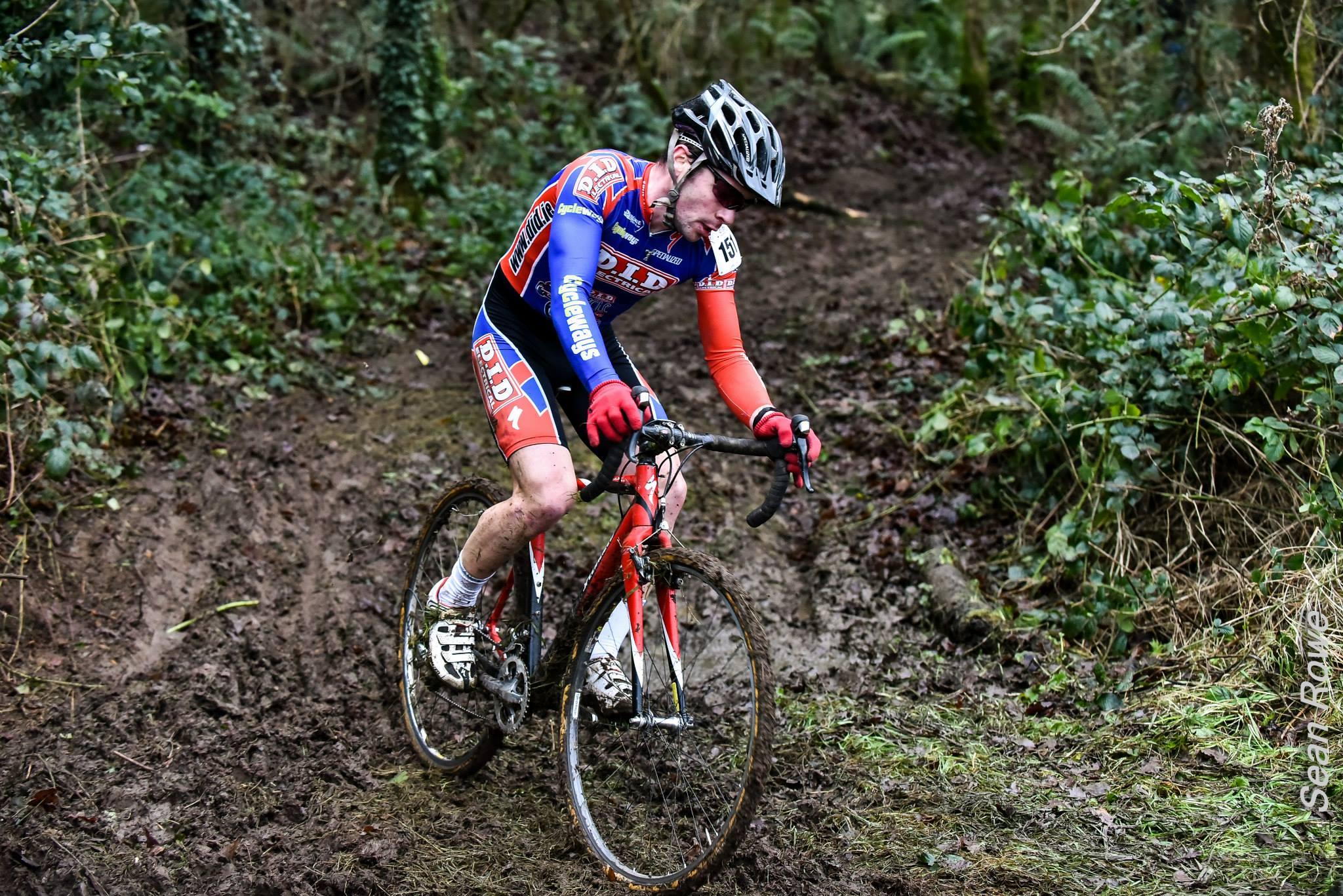 Tim O'Regan CX Champs3.jpg