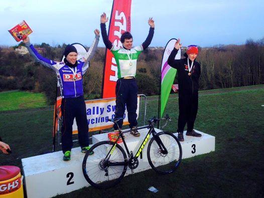 Tim O'Regan CX Champs2.jpg