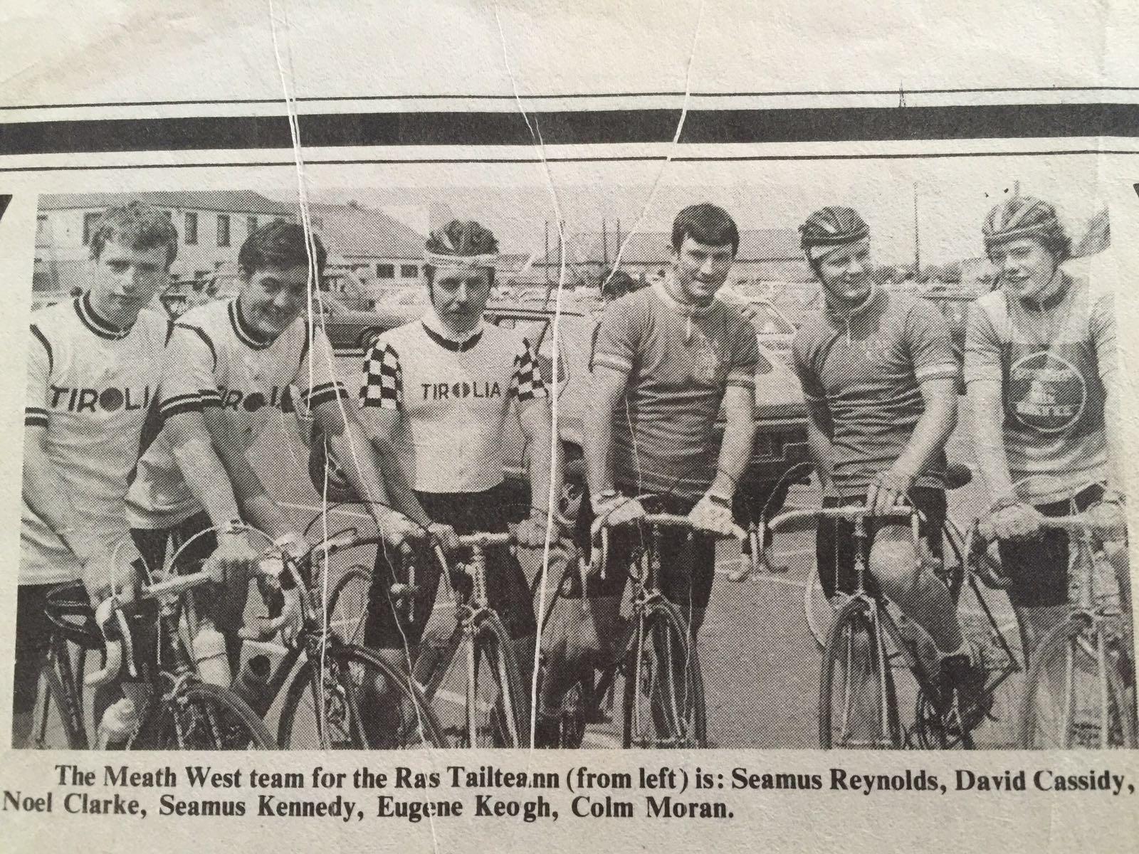 Meath West Team.jpg