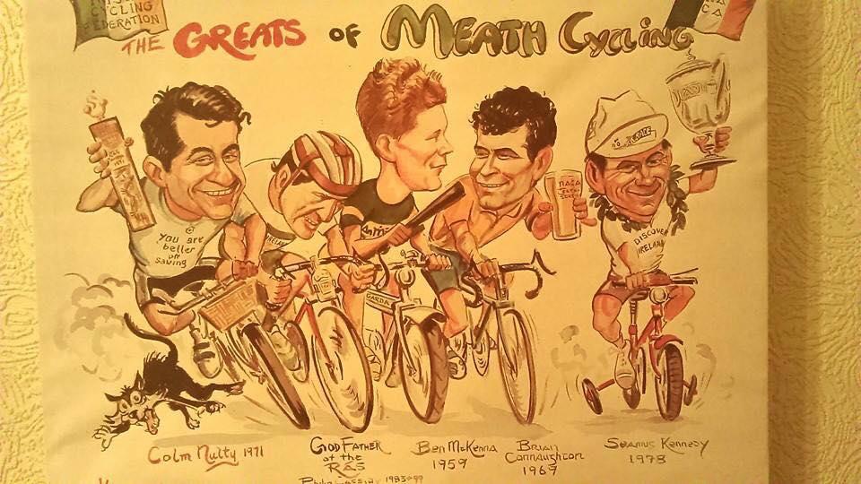 Meath Legends.jpg