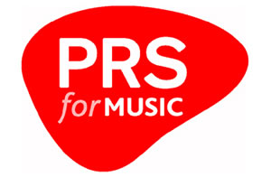 prs-for-music.jpg