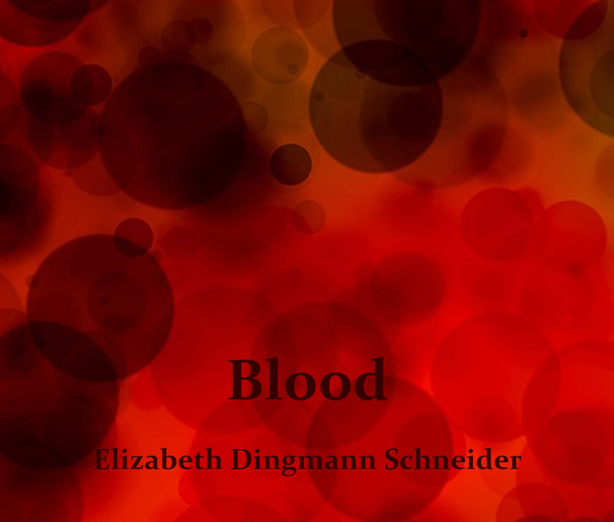 Blood Cover.jpg