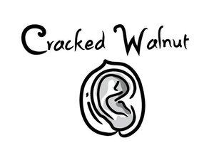 CrackedWalnut.jpg
