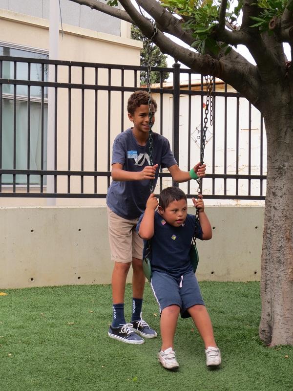 9.21.13.Kids N Fitness Outdoor Activities.3.jpg