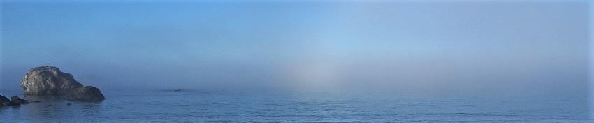 The Far Side of Breathing-Banner.jpg