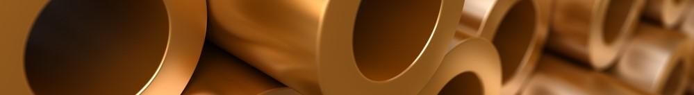 Copper Plumbing-Banner.jpg