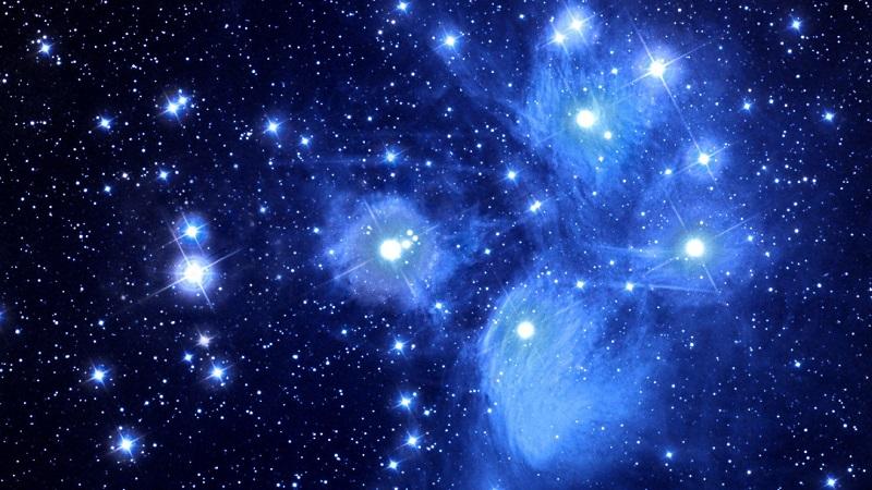 Starry Night Sky.jpg