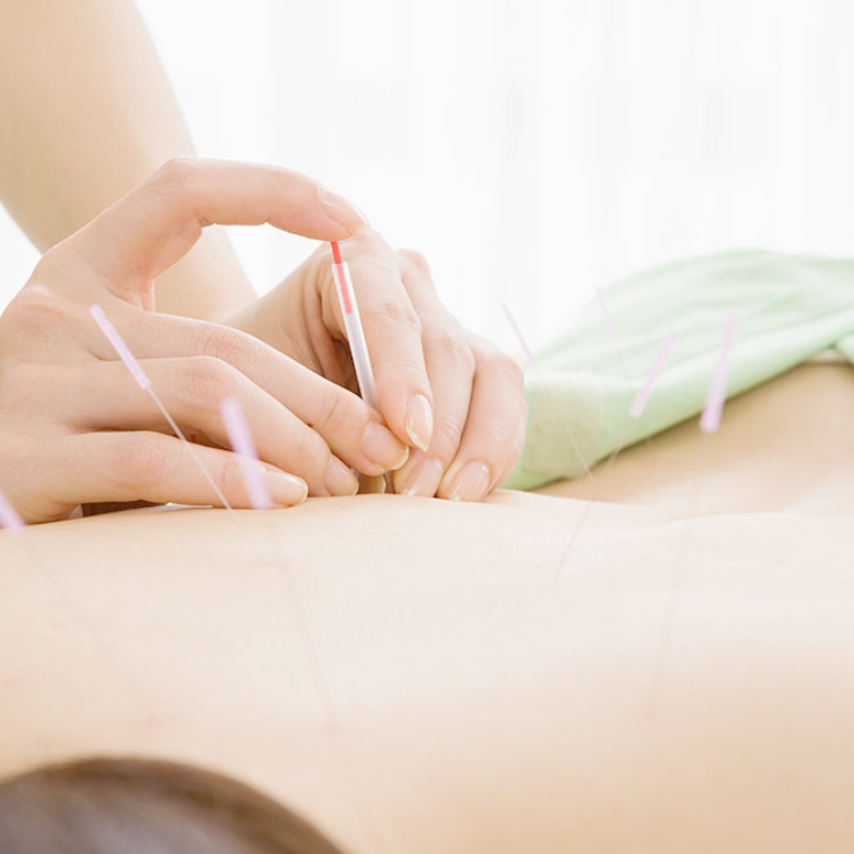 BrooklynAcupuncture