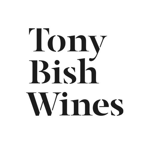 TonyBish.jpg