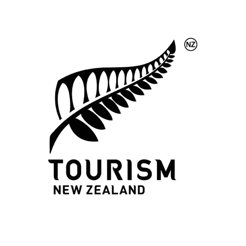 TourismNZ.jpg