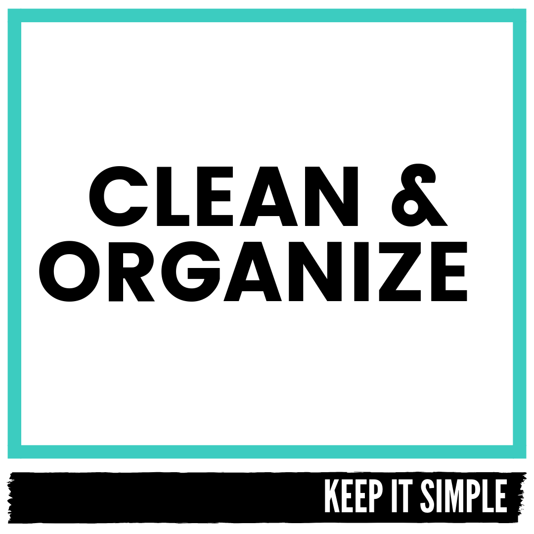 Clean&Organize.png