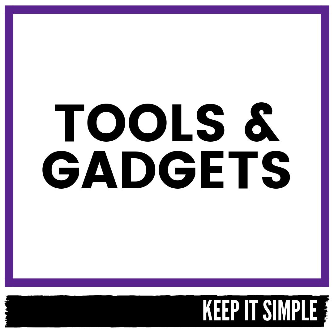 Tools&Gadgets.png