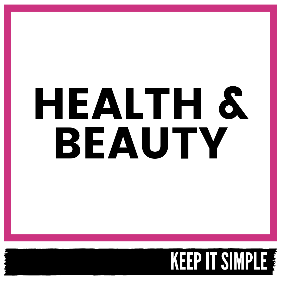 Health&Beauty.png