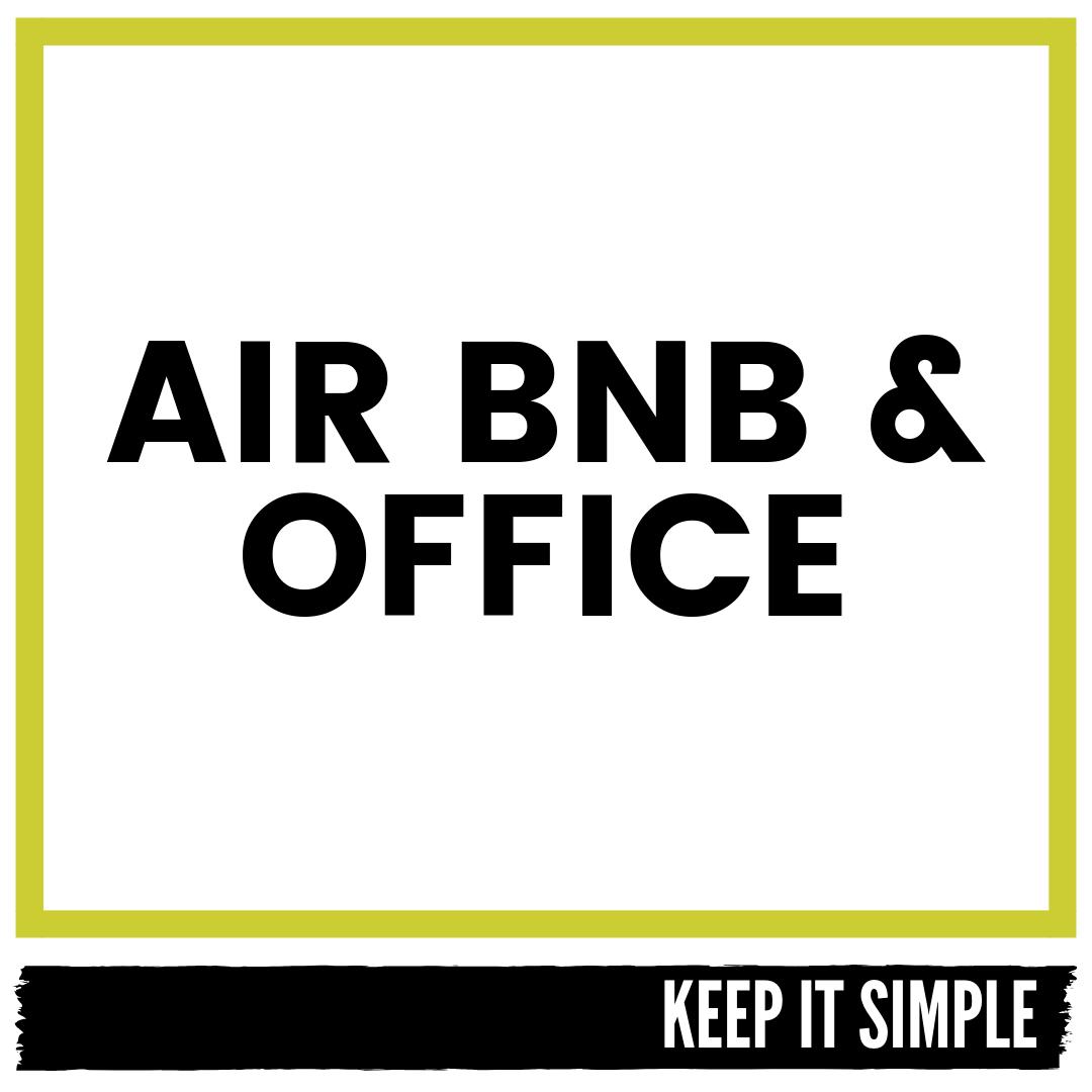 Air-BNB&Office.png