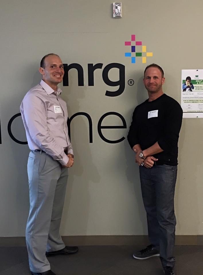 NRG visit.jpg