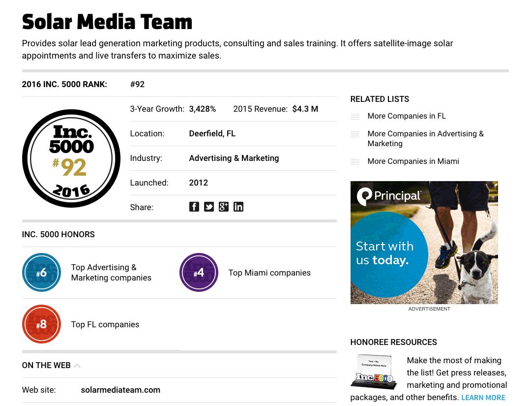 Inc 500 SMT profile.png