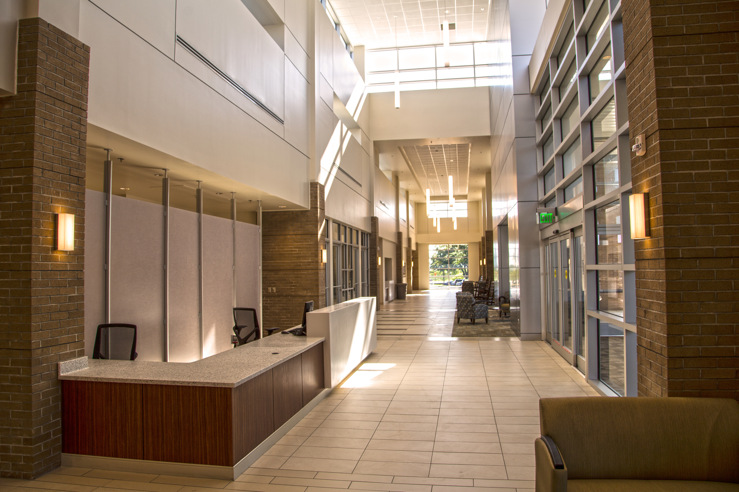 GMH Entrance 6.jpg