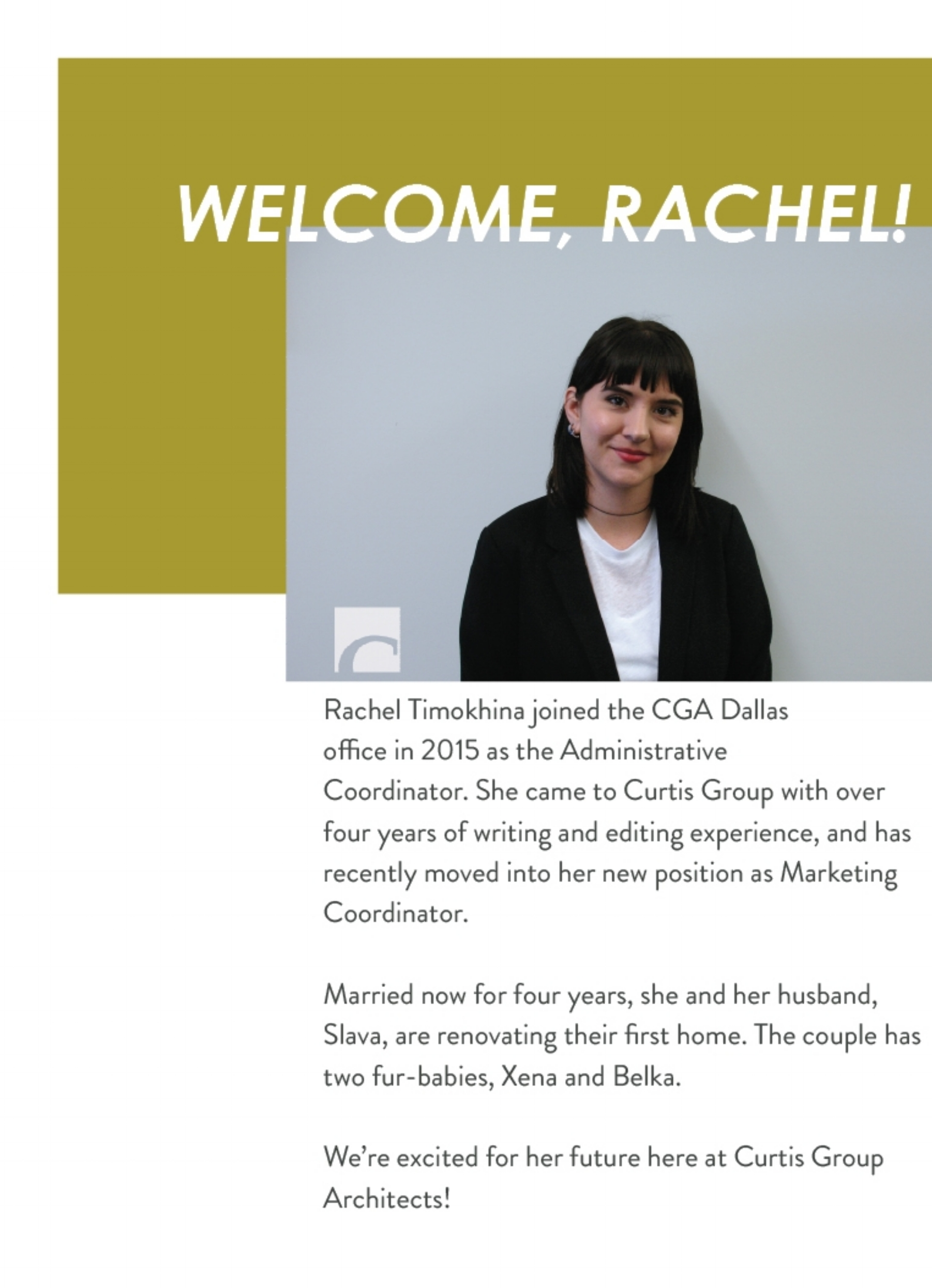 Rachel Timokhina Feature - CGA green.jpg