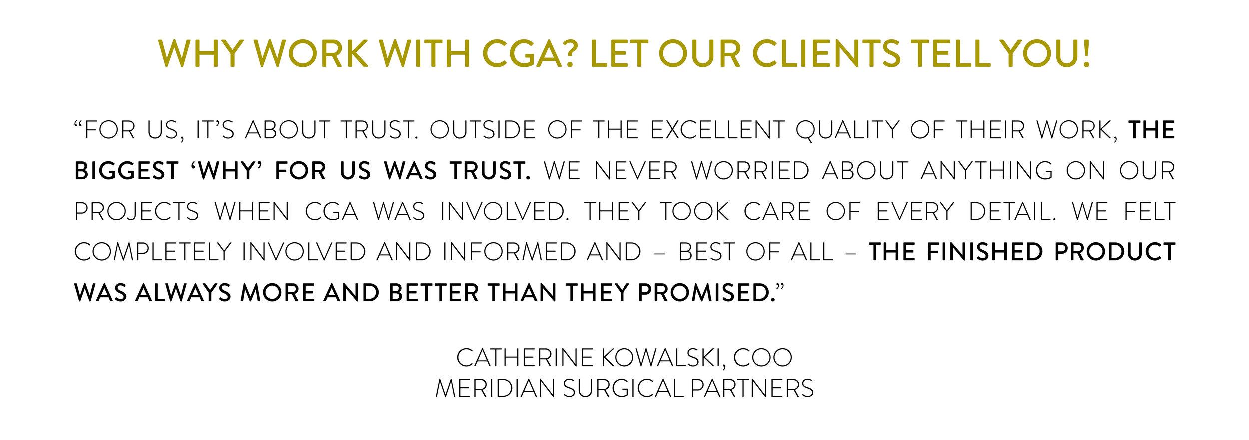 Cathy Kowalski.COO.Meridian Surgical Partners.jpg