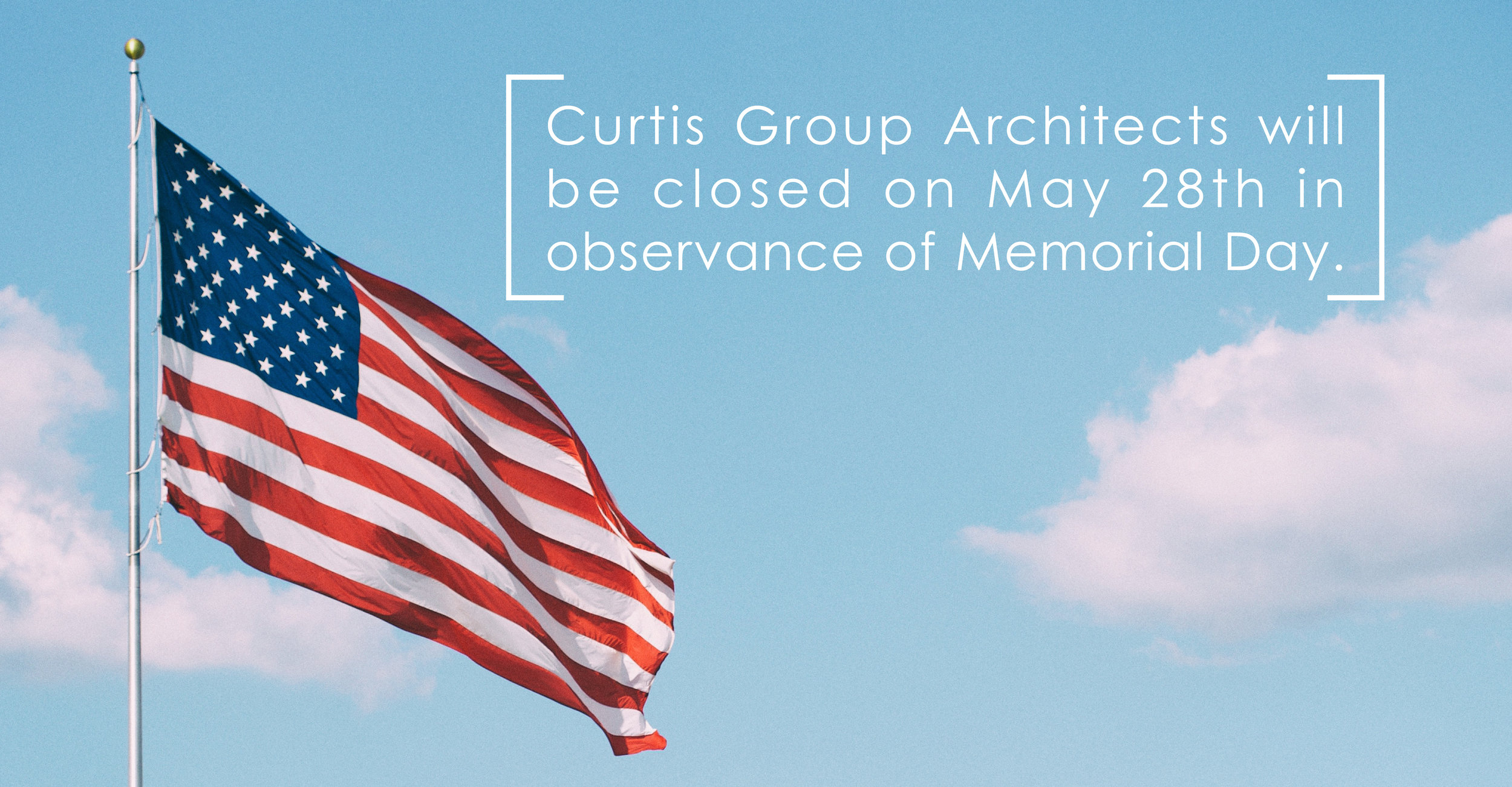 Office Closure Memorial Day 2018.jpg